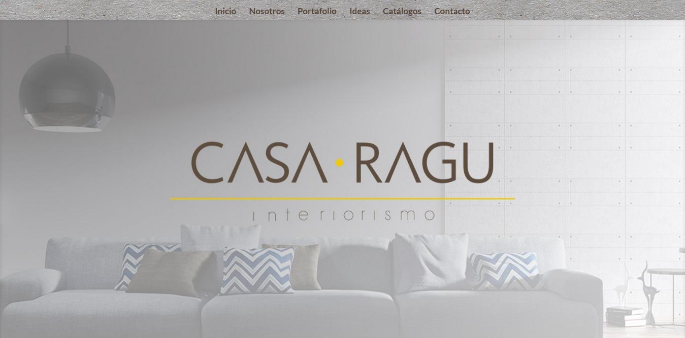Casa Ragu