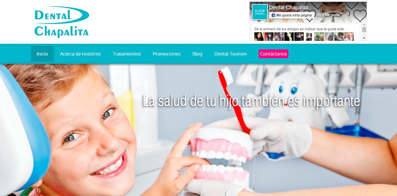 dental-chapalita