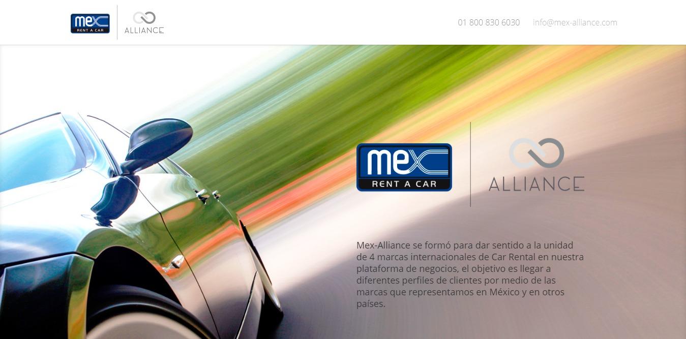 mex-alliance