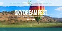 skydreamfest