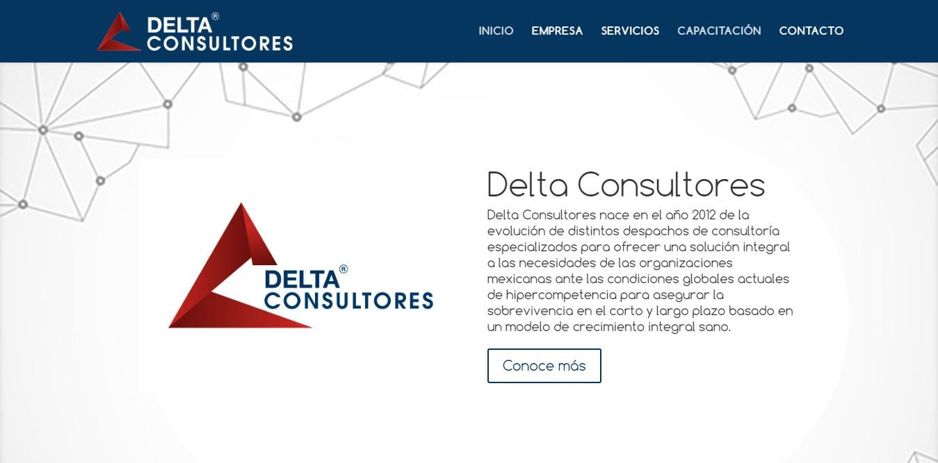 deltaconsultores