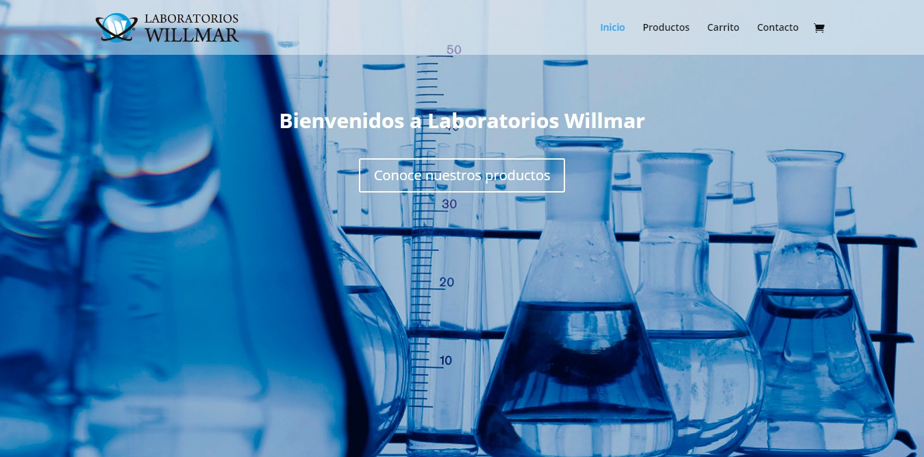 laboratorios-willmar
