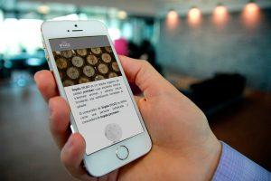 paginas web para celulares