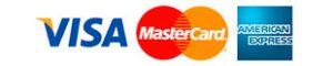 tarjeta credito desarrollo web