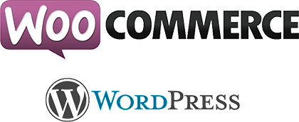 WooCommerce WordPress Tiendas