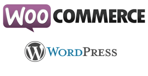 WooCommerce WordPress Tiendas